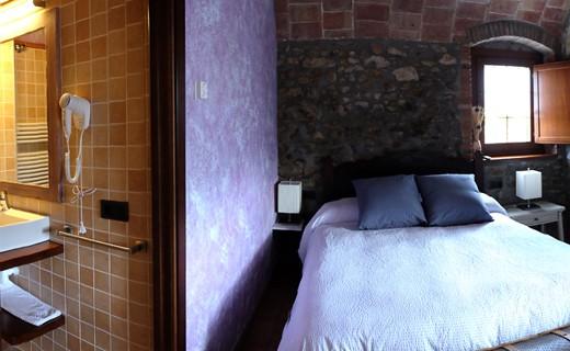 habitacions01