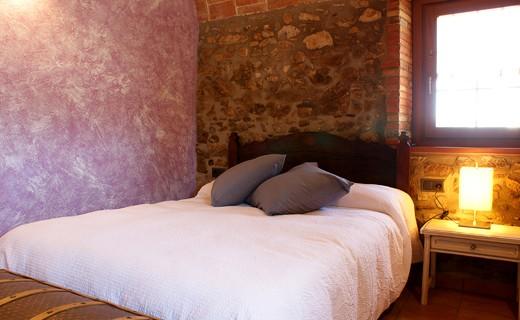 habitacions02
