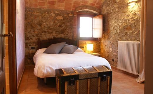 habitacions03