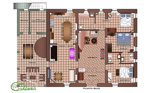 interiorsPlantaBaixa01