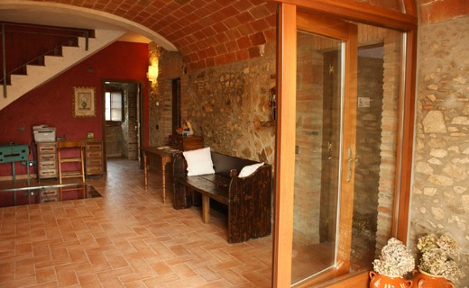 interiorsPlantaBaixa04