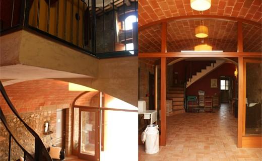 interiorsPlantaBaixa05