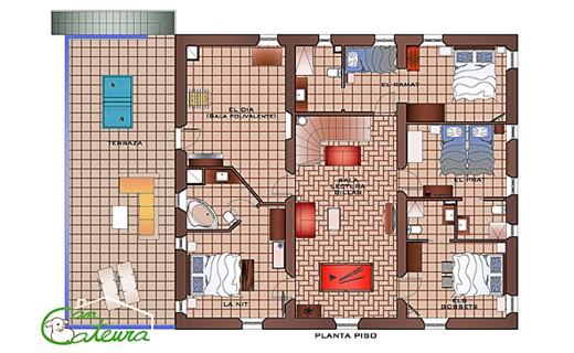 interiorsPlantaPis01