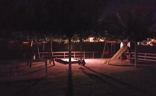 can-cateura-parc-infantil-nit