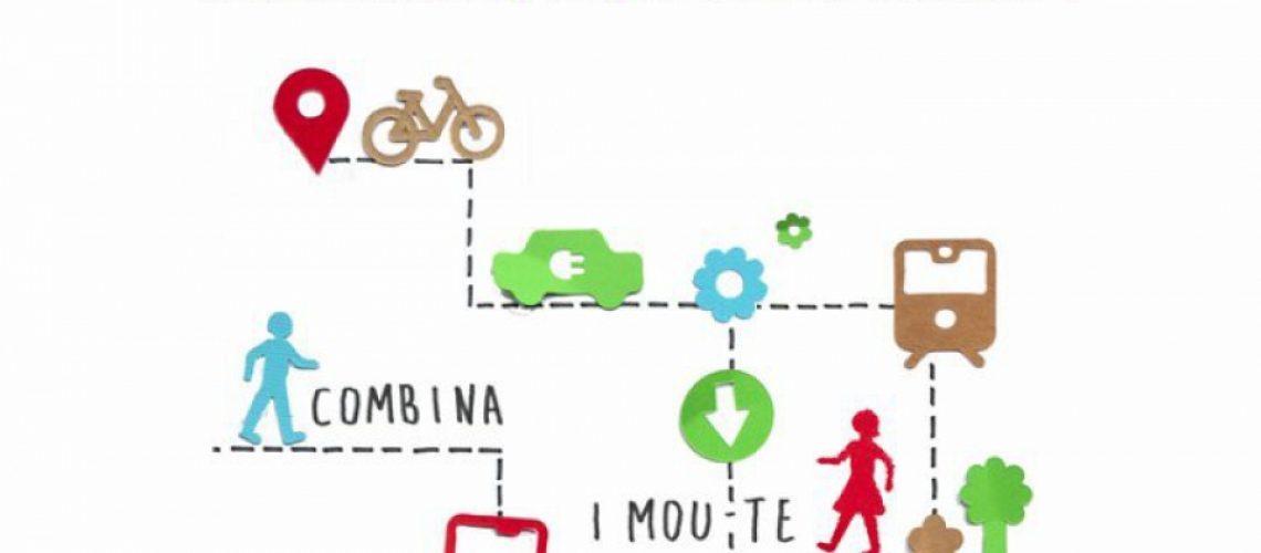 festa mobiltat sostenible