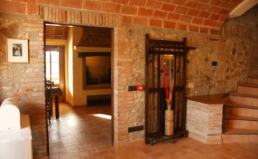 interiorsPlantaBaixa02