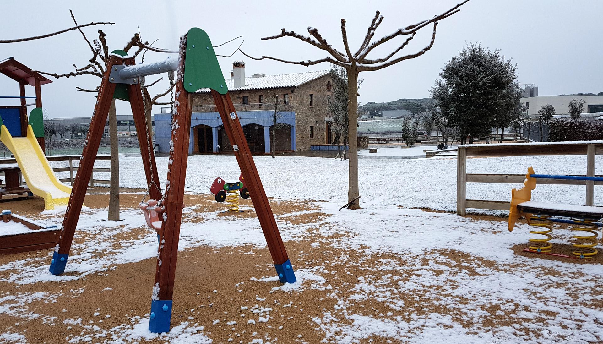 parc-infantil-neu