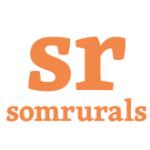 SomRurals